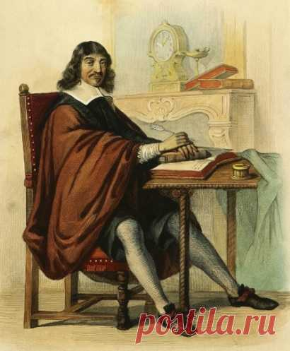 descarte and enlightenment René descartes: the mind-body distinction one of the deepest and most lasting legacies of descartes' philosophy is his thesis that mind and body are really distinct—a thesis now called mind-body dualism.