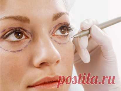 Йога для лица — избавляемся от морщин и моделируем лицо без помощи пластических хирургов!