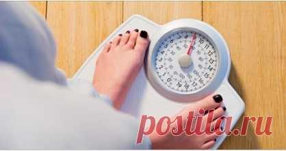 Как сбросить 8 кг за одну неделю  Вы ищете самый быстрый способ похудеть? Через пару недель будете принимать участие в большой вечеринке и хотите влезть в свои лучшие узкие одежды? Собираетесь на важное свидание через две недели? Вы …