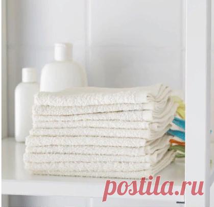 КРАМА | Полотенце | Доставка товаров из IKEA | VAMDODOMA