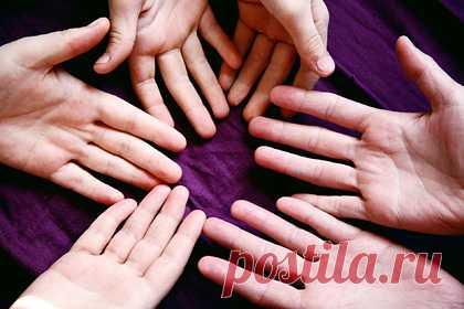 Эксперт раскрыл способы распознать болезни по внешнему виду рук: Явления: Ценности: Lenta.ru