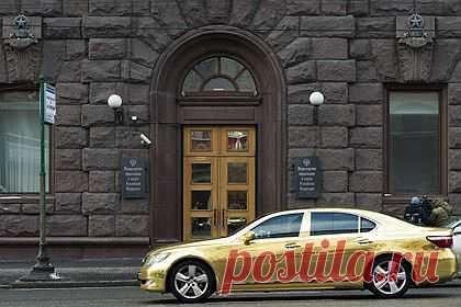 http://vybor2012.mirtesen.ru/blog/43948834101