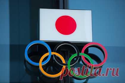 Композитор Олимпиады уволился из-за издевательств над инвалидами. Японский композитор и автор музыки к церемонии открытия Олимпиады в Токио Кэйго Оямада уволился из-за своих слов о детях-инвалидах. В 1990-е в журналах Rockin'On Japan и Quick Japan были опубликованы интервью с ним, в которых музыкант признавался, что издевался над одноклассниками с ограниченными возможностями.