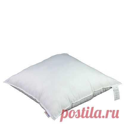 ПОДУШКА FIBERBALL П/К - купить в интернет-магазине Домалина