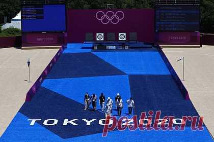 Названы самые высокооплачиваемые участники Олимпиады в Токио. Названы самые высокооплачиваемые участники Олимпийских игр в Токио. Лидером списка стал нападающий сборной США по баскетболу Кевин Дюрант. Его доходы оцениваются в 75 миллионов долларов. На втором месте расположилась японская теннисистка Наоми Осака. Третье место занял еще один баскетболист сборной США Дамиан Лиллард.