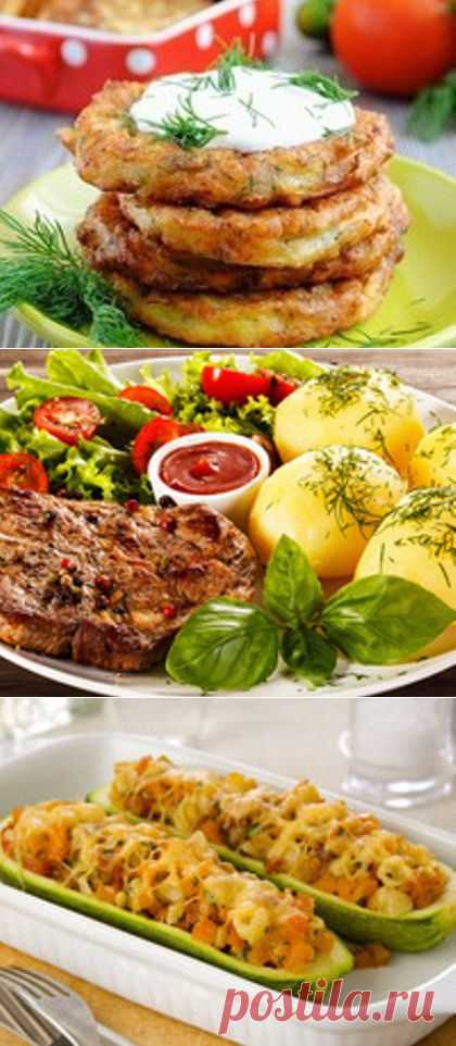 Мясо по - французски - 21 рецепт   Подборка рецептов на koolinar.ru