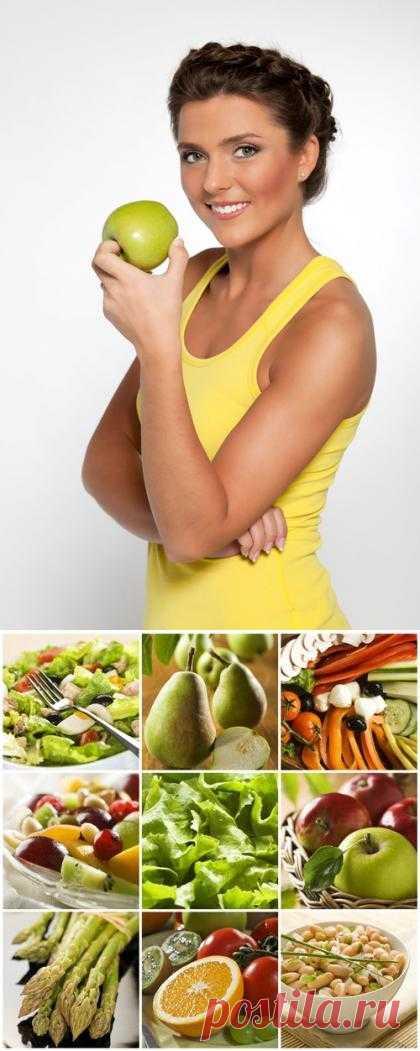 Как есть и не толстеть или почему, чтобы похудеть, необходим завтрак