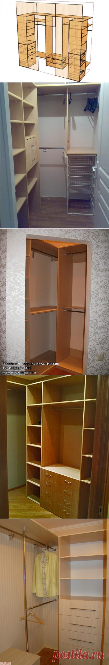 Как сделать фундамент под туалет на даче