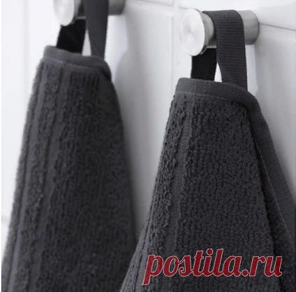 ВОГШЁН | Полотенце | Доставка товаров из IKEA | VAMDODOMA