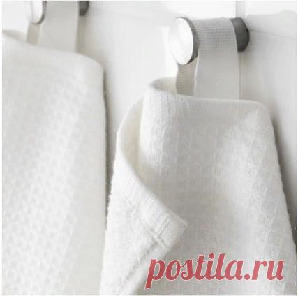 САЛЬВИКЕН | Банное полотенце | Доставка товаров из IKEA | VAMDODOMA