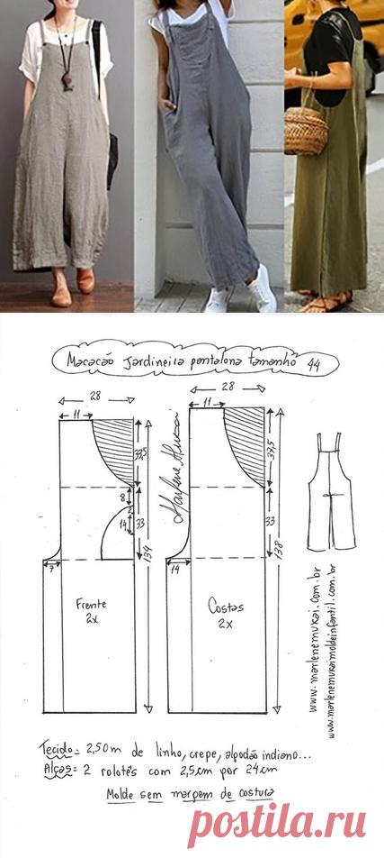 АТЕЛЬЕ Deva: выкройки/ шитье/ дизайн одежды