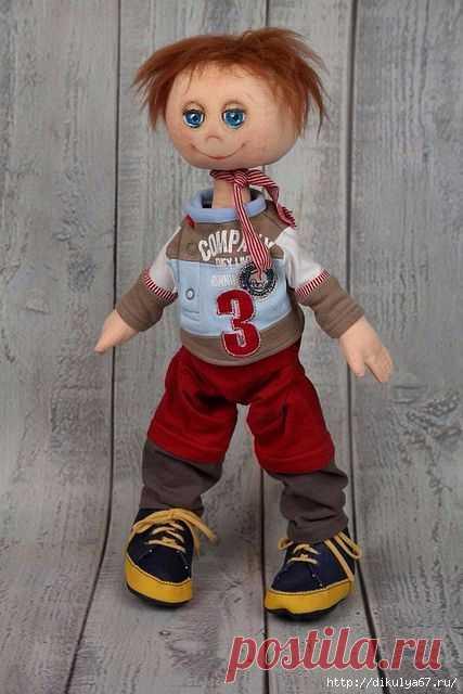 куклы   Записи в рубрике куклы   МОЙ МИР