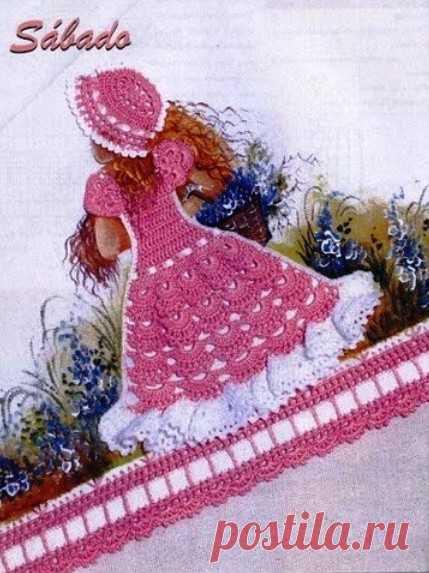 Аппликации крючком для детской одежды / Вязание игрушек на спицах и крючком, схемы и описание / КлуКлу. Рукоделие - бисероплетение, квиллинг, вышивка крестом, вязание