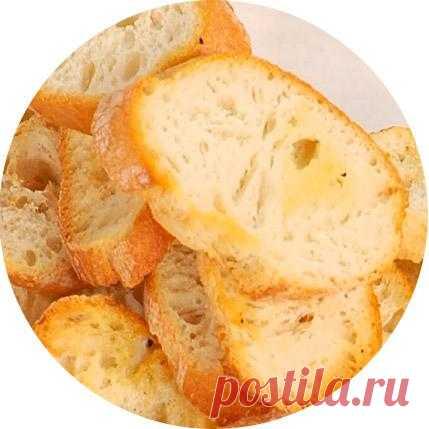 Французские тосты с сыром.