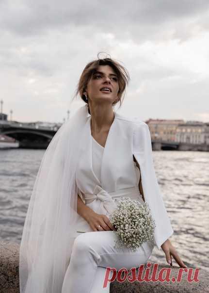 Атмосфера Санкт-Петербурга и любви