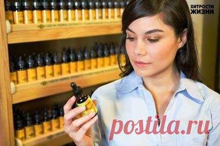 Недорогие аптечные средства для сохранения красоты.