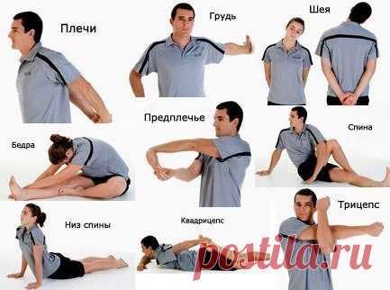 (15) Мой Мир@Mail.Ru
