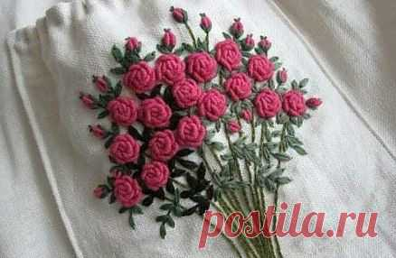 http://rukodelie.forblabla.com/blog/45607174037