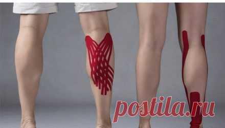 Лечение глицерином ночных судорог ног