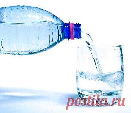 Как правильно пить воду? 12 рекомендаций по здоровой гидратации организма