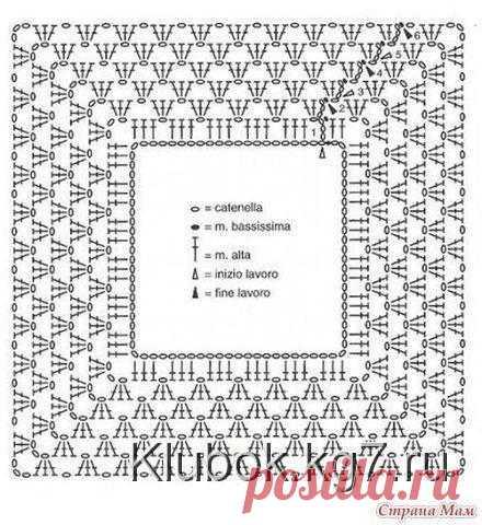 rm1R3sQj7x4.jpg (440×480)