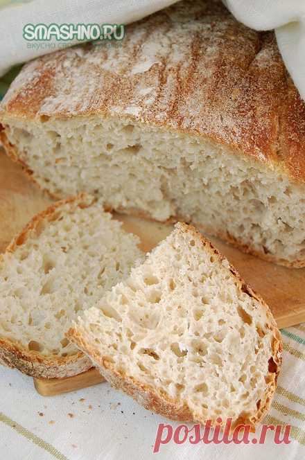Now I can bake house bread. Very simple recipe of bread.