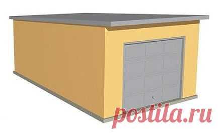 законно ли снос гаража собственника под строительство многоквартирного дома? http://boltai.com/g/doma/topics/43011406933