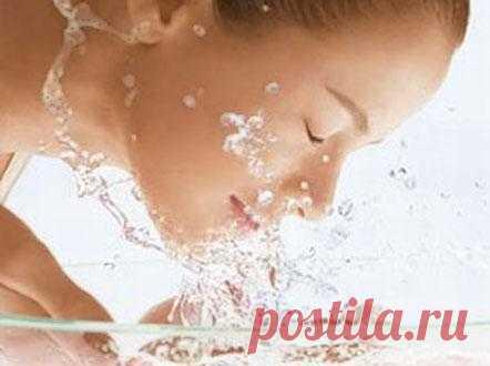 Чистота - враг долголетия: http://buduvforme.mirtesen.ru/blog/43487928246