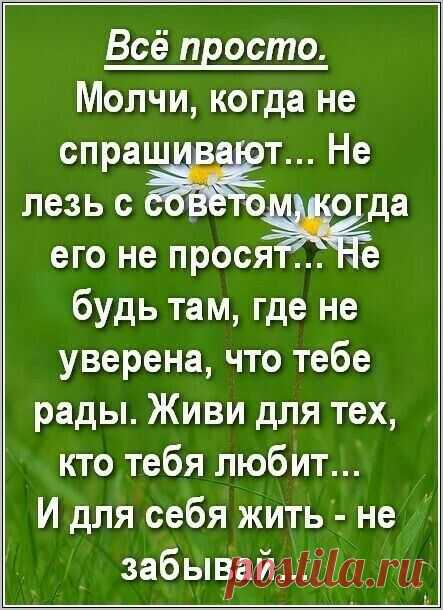 Тема группы Интересное Мудрым и Веселушкам Красотулькам в Одноклассниках