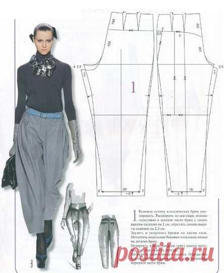 e237d9ff72d Бохо стиль своими руками для полных  выкройки юбки