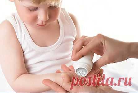 Альтернатива антибиотикам при хроническом бронхите | ПолонСил.ру - социальная сеть здоровья