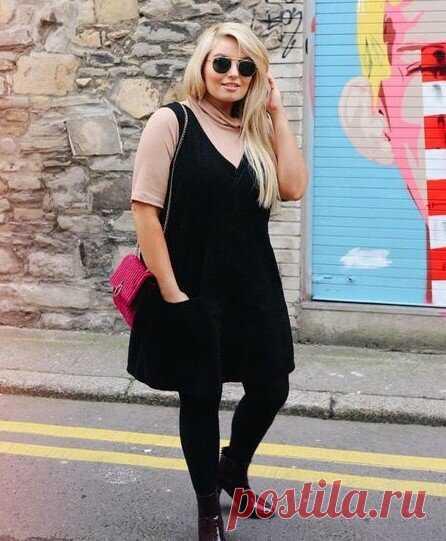 Стиль для пышной блондинки 40+ | Жизнь пышки | Яндекс Дзен