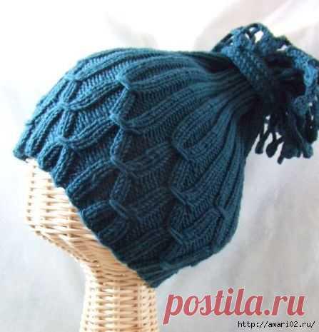 шапки,шляпы,шарфы,варежки,перчатки,митенки | las Anotaciones en la rúbrica шапки,шляпы,шарфы,варежки,перчатки,митенки | el diario Irok28