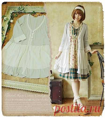 Как покупать на rakuten.com / Покупки через интернет / Модный сайт о стильной переделке одежды и интерьера