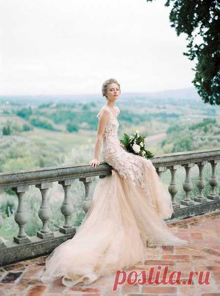 \ud83d\udc8e los Mejores vestidos de boda de los diseñadores rusos \ud83d\udc49 weddywood.ru\/pro\/fashion