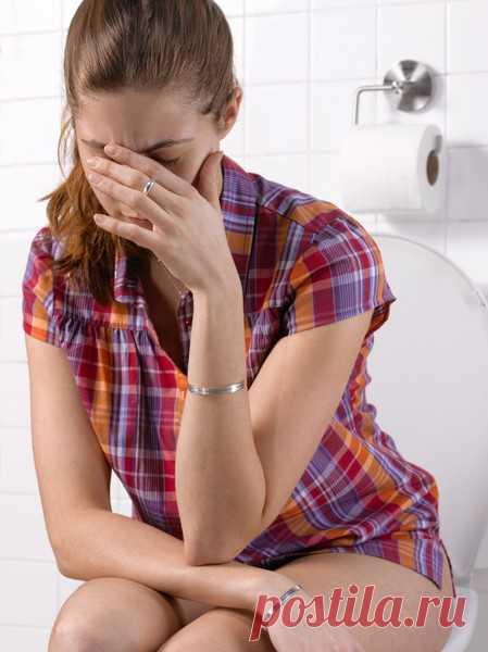 Ученые призывают отказаться от туалетной бумаги