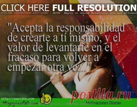 Motivaciones Diarias Frases Reflexiones Mujeres Fuertes 2