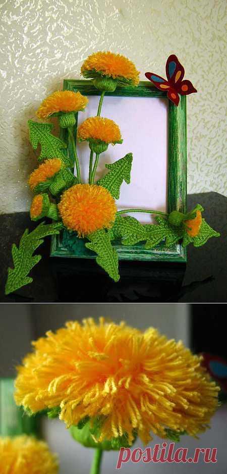 И снова цветочки)) - Babyblog.ru