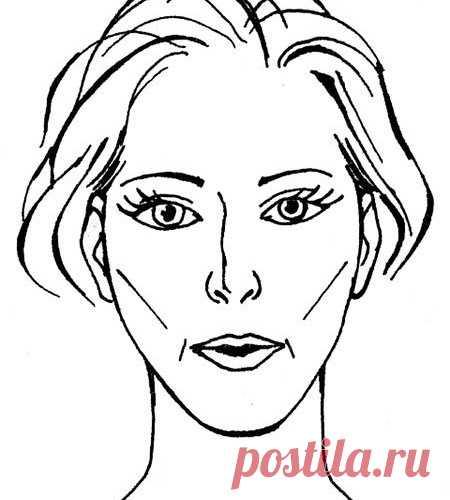 Гимнастика для щек: возвращаем коже упругость и уменьшаем морщины