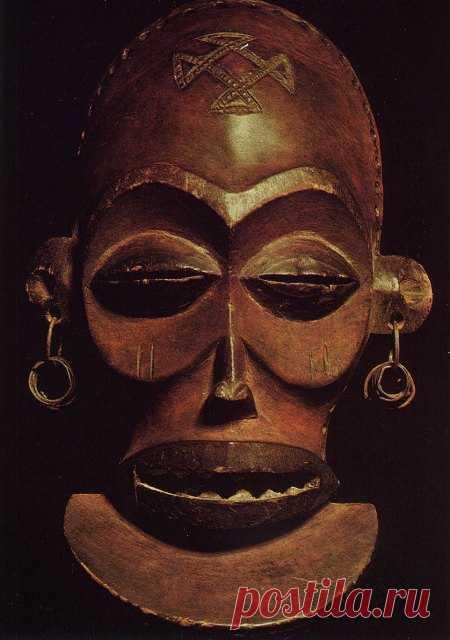 Африканские мифы о пришельцах   Блог Sage   КОНТ