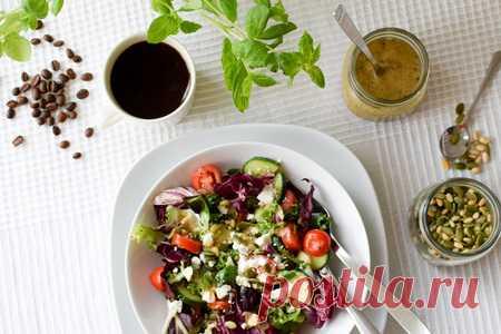 Koolinar.ru – сайт кулинарных рецептов | 122819 пошаговых рецептов с фото