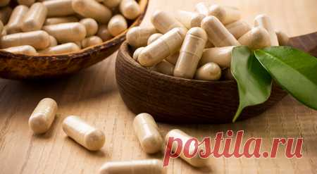 Список пробиотиков для кишечника. Что это такое. Пребиотики, эубиотики, симбиотики на Medside.ru