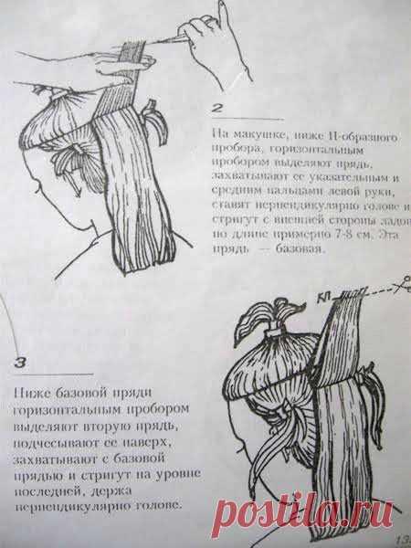 Идеи для гардеробной своими руками с фото