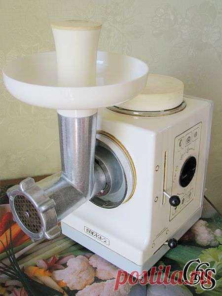 Аджика - пошаговый рецепт с фото