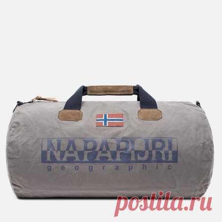 603f03db2860 Купить товары Napapijri в интернет магазине Brandshop в Москве, каталог цен  на товары Napapijri.