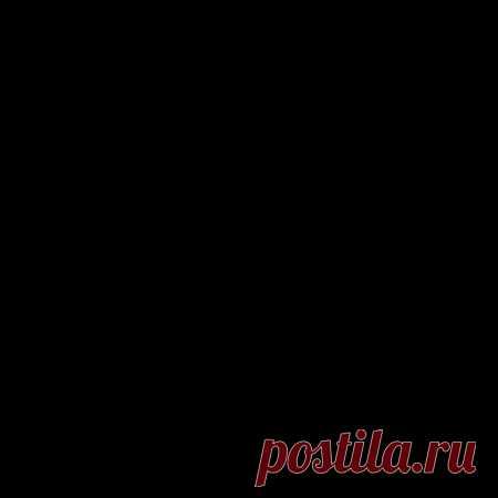 10 особенностей каждого знака Зодиака..