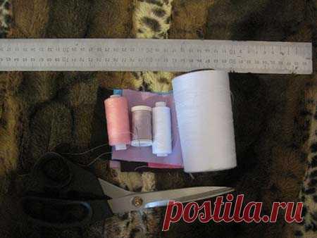 Буквы подушки своими руками пошагово - Маранис Как сшить буквы подушки своими руками? Рассмотрим этот процесс пошагово. Какие должны быть выкройки, ткани, размеры и наполнители. Все тонкости.