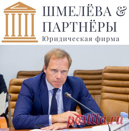 Андрей Кутепов предложил Мишустину продлить субсидии бизнесу