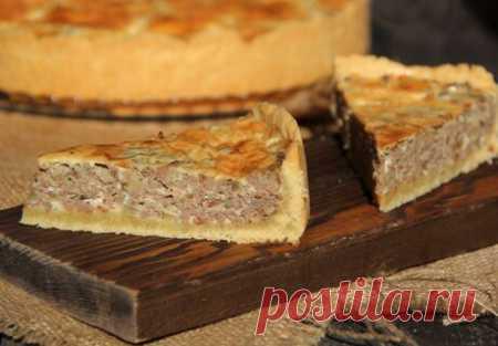 Рыба в пакете на скорую руку — рецепт пошаговый от Лиги Кулинаров