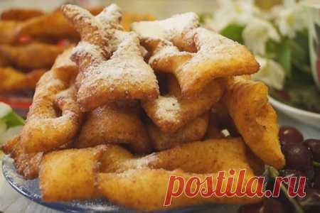 Все рецепты – Каталог кулинарных рецептов | Koolinar.ru